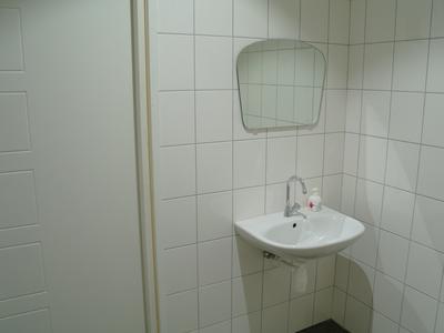 Witte Paal 247 in Schagen 1742 LB