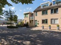 Weidemolen 23 in Bergschenhoek 2661 LH