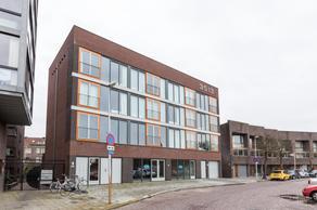 Westerdijk 18 in Utrecht 3513 EW