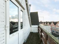 Samuel Mullerstraat 29 A in Rotterdam 3023 SM