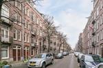 Pieter Aertszstraat 55 I in Amsterdam 1073 SJ