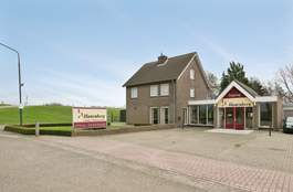 Lietingstraat 62 in Haren 5368 AC