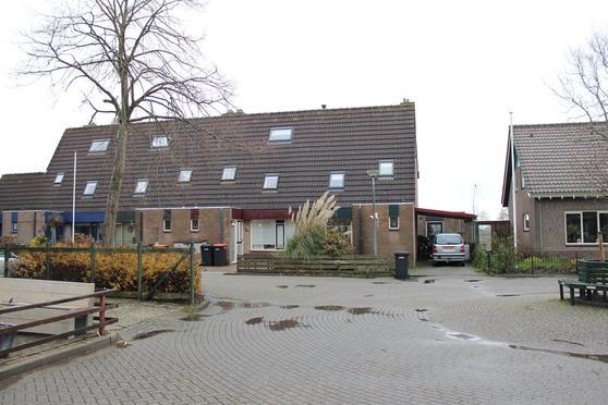 Waterweidje 35 in Hensbroek 1711 TA