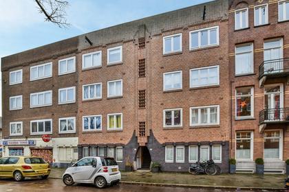 Karel Doormanstraat 145 Iii in Amsterdam 1055 VE