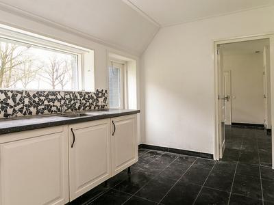 Rijksweg 257 in Hoogersmilde 9423 PJ
