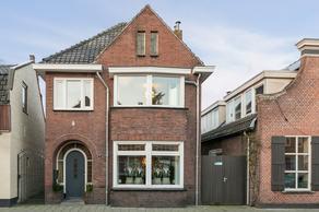 Hoge Steenweg 7 in Loon Op Zand 5175 AG
