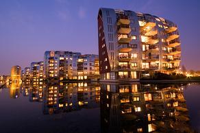 Bordeslaan 377 in 'S-Hertogenbosch 5223 MN