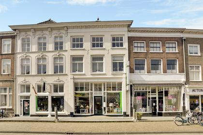 Waterstraat 11 in Zaltbommel 5301 AH