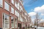Looiersgracht 15 -B in Amsterdam 1016 VR