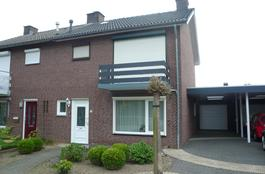 Van Goghstraat 4 in Spaubeek 6176 CT