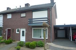Van Goghstraat 4 in Spaubeek 6176 CT