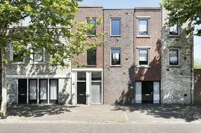 Parcivalring 12 in 'S-Hertogenbosch 5221 LM