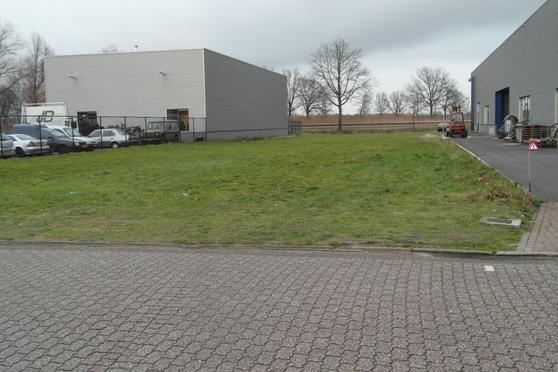 Broekstraat in Someren 5711 CT