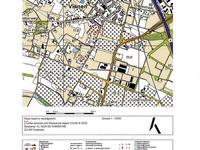 Boskamp 14 in Vianen Nb 5434 SX