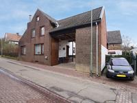 Bergstraat 12 in Banholt 6262 NT