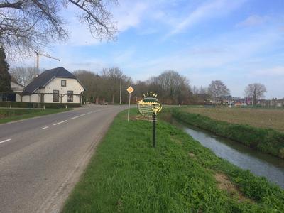 Meester Van Coothstraat 49 . in Lith 5397 LL