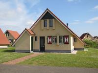 Oranjekanaal Nz 10 49 in Wezuperbrug 7853 TA