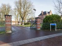 Wachterslaan 5 in Nijmegen 6523 RS