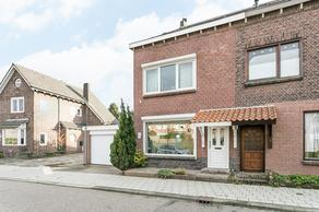 Pastoor Hagenstraat 22 in Brunssum 6442 BV