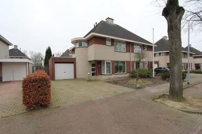 Heiligelaan 48 E in Zuidbroek 9636 CN
