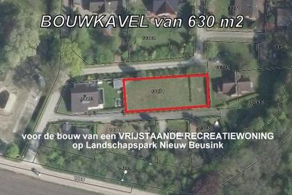 Nieuw Beusinkweg 20 7 in Winterswijk 7103 DJ
