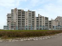 Port Scaldis 23 72 in Breskens 4511 DC
