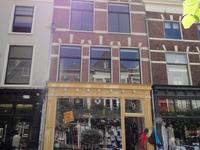 Nieuwstraat 9 B in Leiden 2312 KA