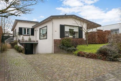 Bospad 13 in Heerlen 6416 BW