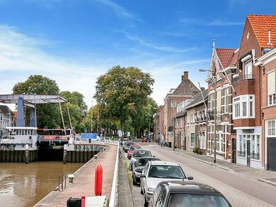 Zuid Willemsvaart 572 in 'S-Hertogenbosch 5211 NW