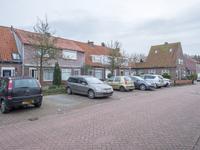 Tulpstraat 7 in Hattem 8051 CV
