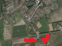 Plantagebaan 61 B in Wouw 4724 CJ