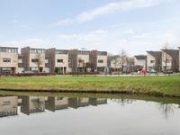 Carel Willinkstraat 21 in Eindhoven 5645 LH