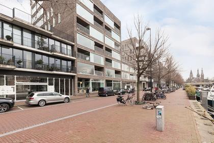 Westerdok 370 in Amsterdam 1013 BH