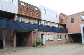 Lindebaan 77 in Bergen Op Zoom 4611 LW