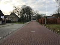 Schaapstreek 1 in Sleen 7841 BR