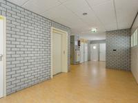 Marderleane 3 in Rijs 8572 WG