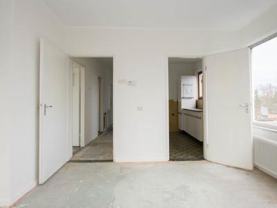 Hoofdstraat 31 A in Landgraaf 6372 CN
