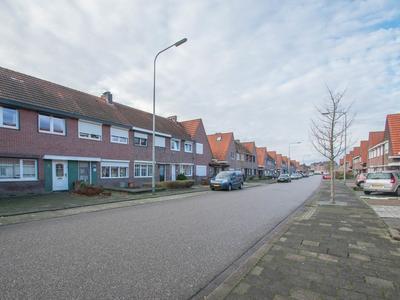 Maastrichterlaan 70 in Landgraaf 6374 VS