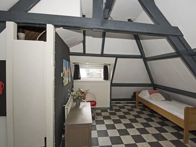 Woltersweg 24 in Hengelo 7552 DD