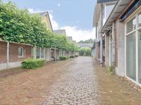 Costerweg 1 -K in Wageningen 6702 AA