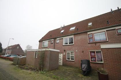 Mijehof 67 in Amsterdam 1106 HB