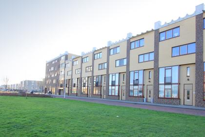 in Alphen Aan Den Rijn 2408 BS