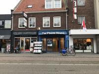 Eindhovenseweg 24 in Valkenswaard 5554 AC