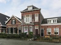 Oostsingel 108 in Goes 4461 KG