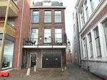 Westvest, Delft