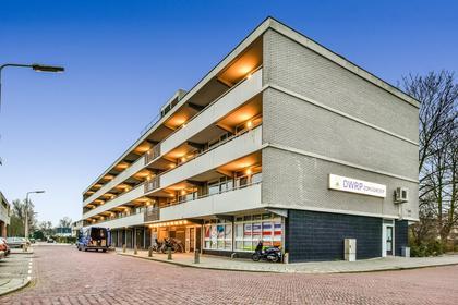 Terschellingstraat 22 in Amstelveen 1181 HK