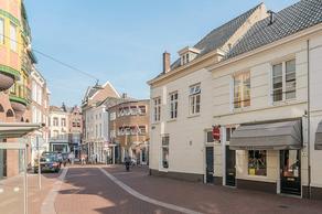 Achter Het Wild Varken 4 . in 'S-Hertogenbosch 5211 HK