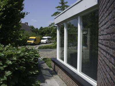 De Zonnedauw 51 in Venhorst 5428 PG