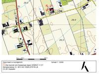 Kempkensberg 1 5 En 9 in Ysselsteyn 5813 AE