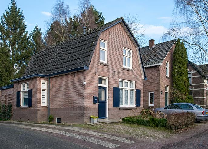 Kokstraat 7 in Eefde 7211 AN